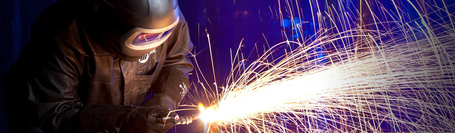 Welding, Fabrication & Repairs